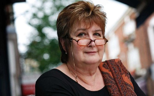 Thanks to Jenni Murray, this 50 year-old has just watched porn for the first time. But what happened next?