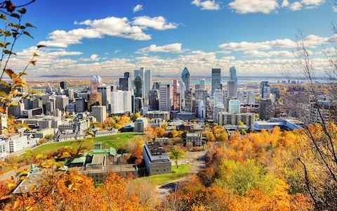 Must-see Montreal – an expert guide to Canada's culture capital