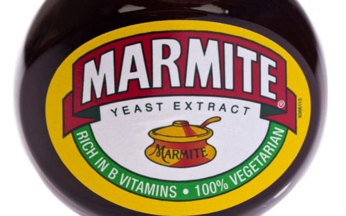 Marmite may boost brain and help stave off dementia