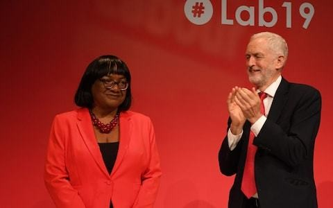 Labour's war on private education proves that Jeremy Corbyn is unelectable