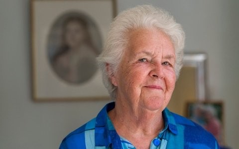 "Stephanie Cole interview: ""We actors know better than BBC executives"""