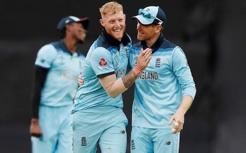 England's Cricket World Cup 2019 squad: latest team news ahead of final against New Zealand