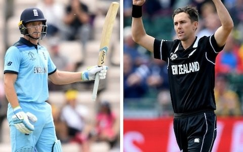 Cricket World Cup expert predictions: Best bowler, leading runscorer, surprise flop... and the winner