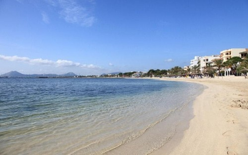 Spain's best family destinations