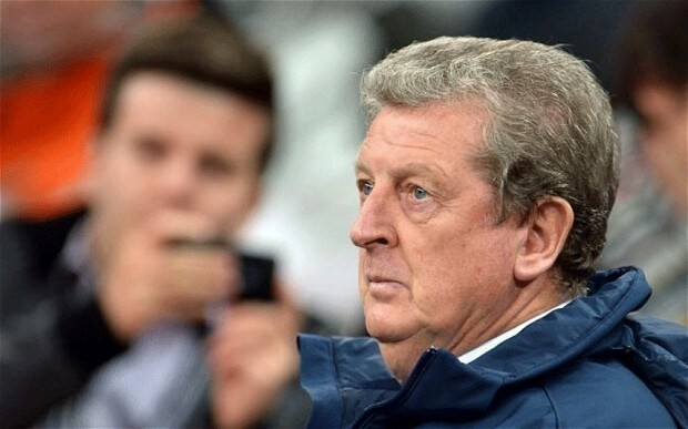 England could find themselves in a Group of Death when the World Cup draw is made