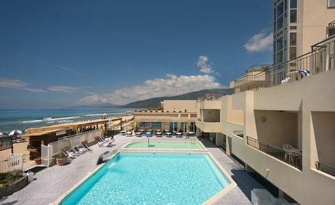 Hotel Le Saline, Sardinia