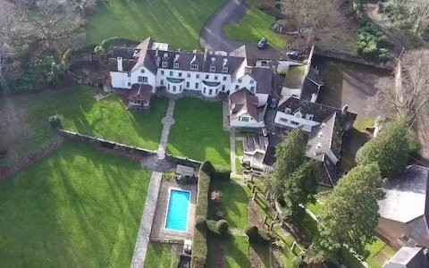 Exmoor hotel being investigated after holding group sex and swingers parties