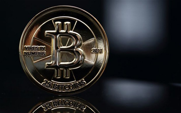 Britain to end VAT on Bitcoin