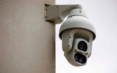 """Babies living with abusive parents under CCTV surveillance to be """"continually monitored"""", watchdog says"""