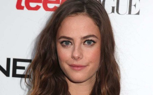 10 young British actresses to watch - Telegraph
