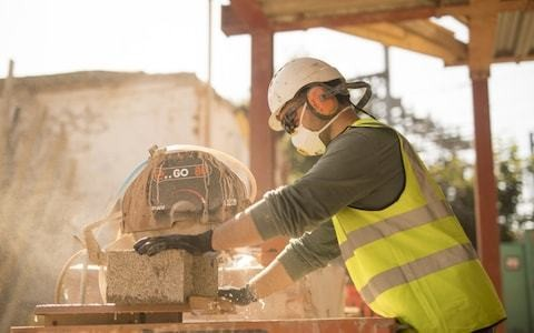 Businesses urge the Chancellor to tackle the UK skills shortage in latest spending review