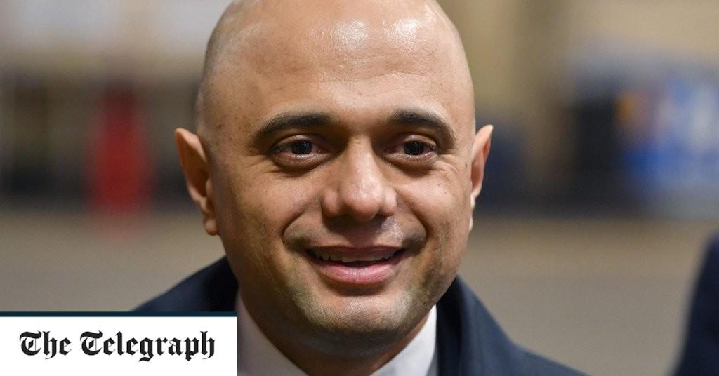 Don't sanitise deadly virus of Islamism, warns Javid