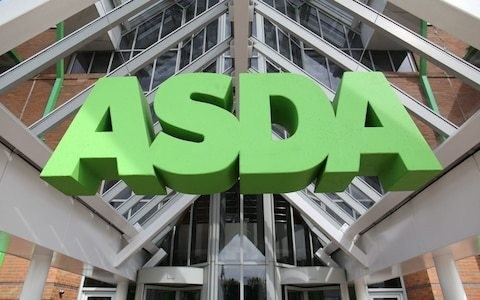 Asda's cost-cutting plans put more than 2,800 jobs at risk