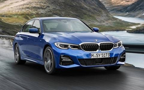 2019 BMW 3-series review: a welcome return to form for Munich's core model