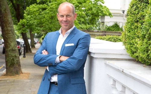 Phil Spencer's top 20 ways to add value to your home - and get it noticed on the market