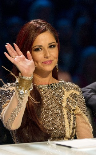 'I hated being pregnant': the life and quotes of Cheryl Tweedy / Cole / Fernandez-Versini