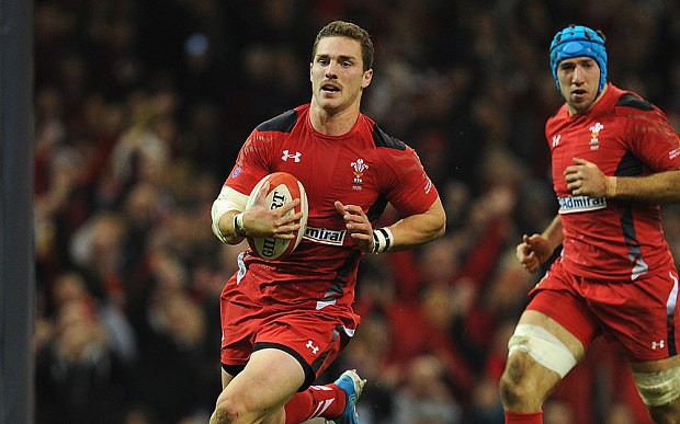 Six Nations: Settled Wales know their team, know their style and have the edge over their rivals
