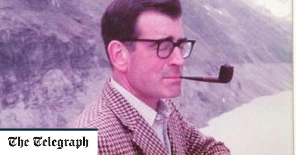 Stephen Daneff, Bulgarian-born journalist who flourished in 1960s Fleet Street – obituary