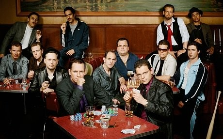 The PayPal Mafia: Who are they and where are Silicon Valley's richest group of men now?