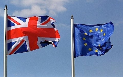 Brexit shows how much we need international education