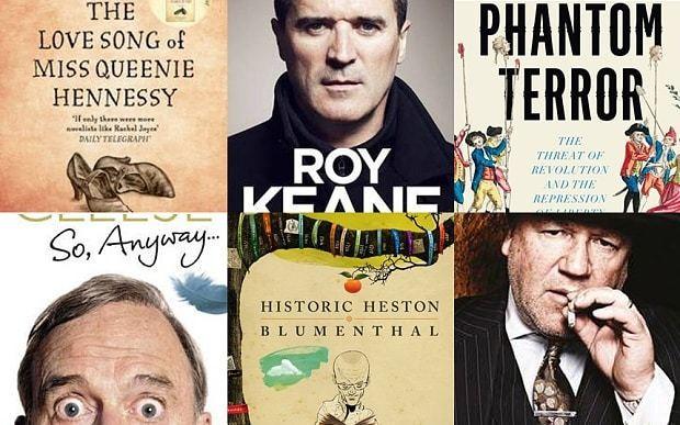 Will Super Thursday save publishing?