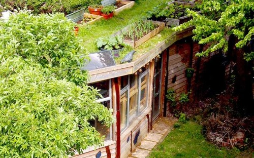 Shed of the Year 2014 finalists - Telegraph