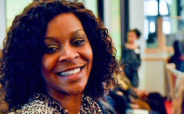 No charges in Sandra Bland's death, rules grand jury
