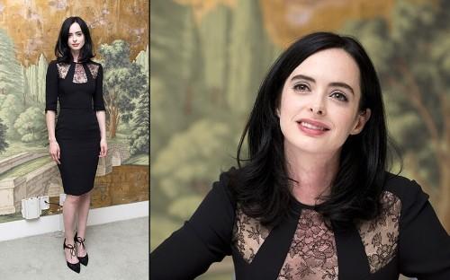 Celebrity Sightings: Kanye West, Katy Perry and Jennifer Lopez - Telegraph