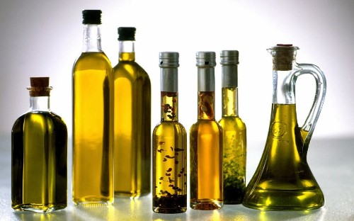 From avocado to argan: the new oils taking over our kitchens