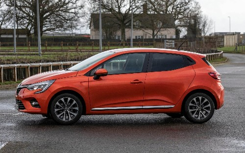 What's the best new car you can buy? 2020 Car of the Year shortlist driven and rated