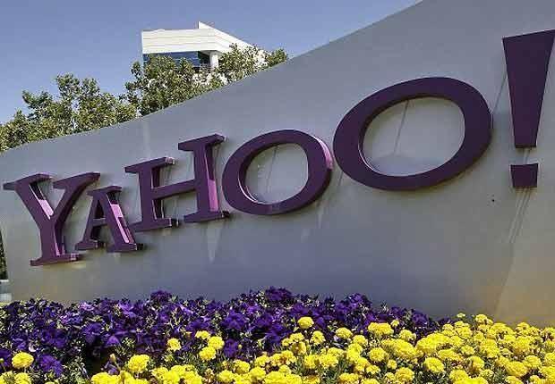 Yahoo buys video app Qwiki