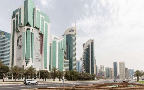 How to see Qatar like a local