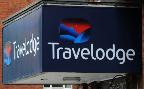 Unease as cash-strapped councils buy hotels