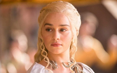 Game of Thrones theories: the latest leaks and predictions ahead season 8