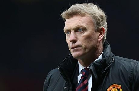 Manchester United v Newcastle United: live
