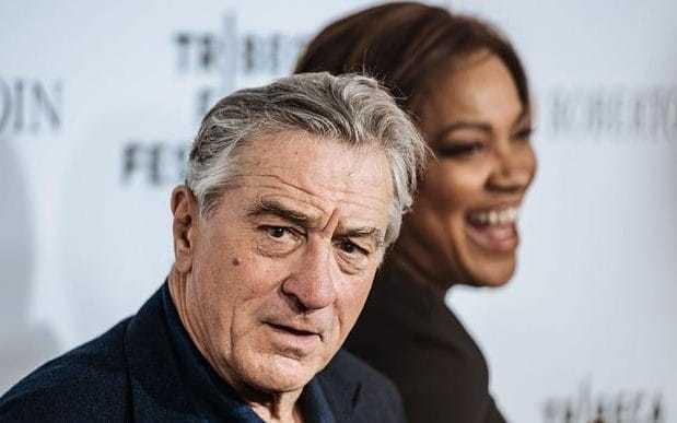 Robert De Niro pulls Vaxxed from Tribeca Film Festival