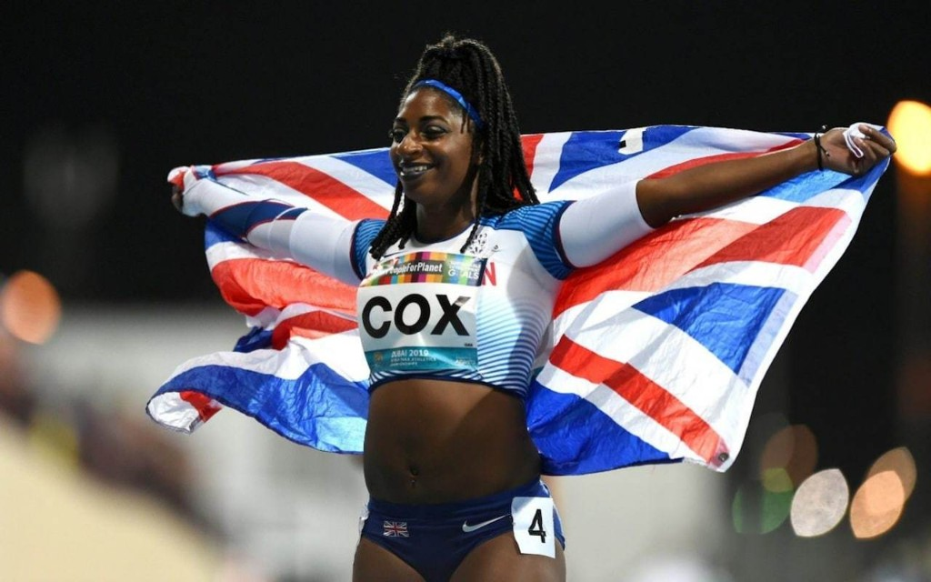 Special report: How can the lack of diversity in British Olympic and Paralympic sport be fixed?