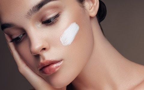 The £18 vegan 'super cream' that promises to reduce your wrinkles - but does it work?