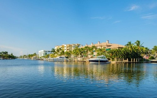 The best family cruise and stay holidays