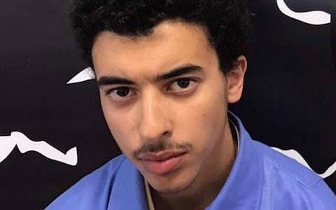 Hashem Abedi: Brother of Manchester Arena bomber Salman appears in court