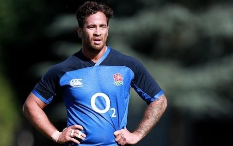English mistrust of sporting mavericks appears contagious