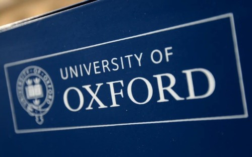 Oxbridge applicants misled by personal statements company, Advertising Standards Agency rules