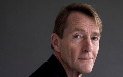 Booker Prize 2020: Jack Reacher author Lee Child joins judging panel