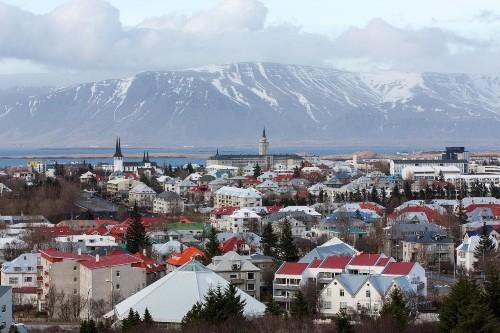 12 reasons why everyone wants to visit Reykjavik