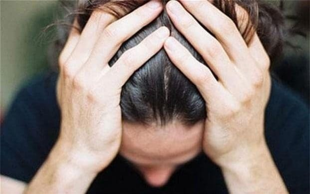 50 million years of work could be lost to mental illness by 2030, says World Health Organisation report