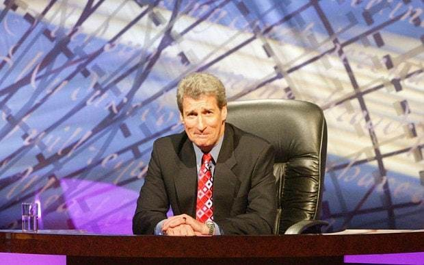 University Challenge: Are these the 20 toughest questions Jeremy Paxman has ever asked?