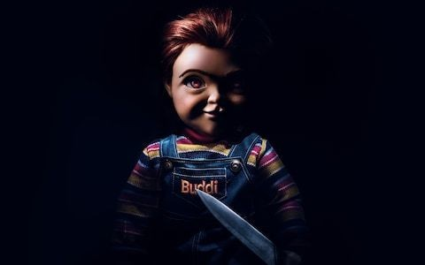 Child's Play review: Chucky's AI reboot is an old-school horror treat