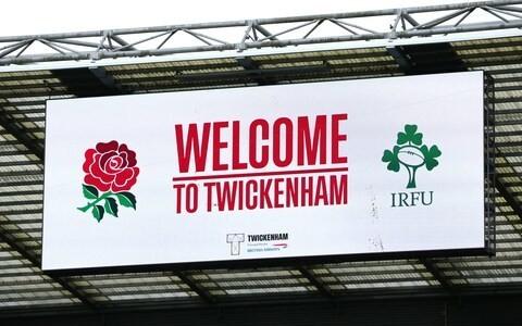 England v Ireland, Six Nations 2020: live score and latest updates from Twickenham