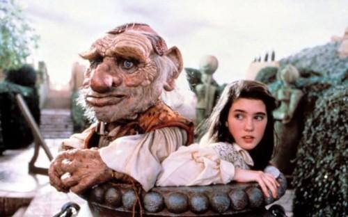 The 20 best fairytale films