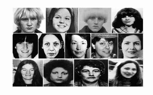 Did 1970s attitudes towards women leave the Yorkshire Ripper free to kill?